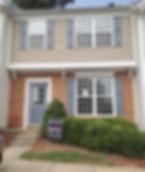 House Flip # 2