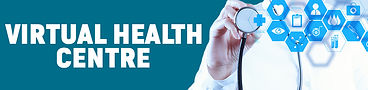 Virtual Health Center Banner 2.jpg
