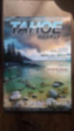 tahoe weekly March 2017.jpg