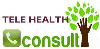 GLOW HEALTH TELE HEALTH LOGO.jpg
