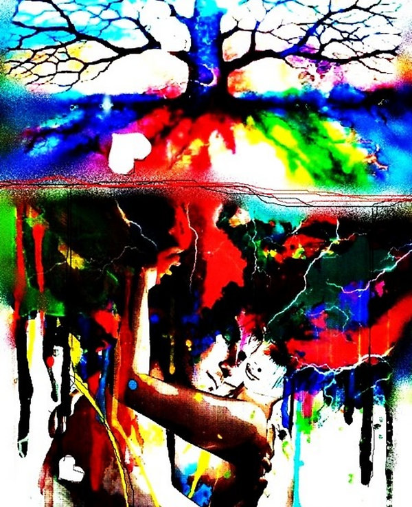 HE TREE OF LIFE.jpg