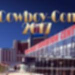 cowboy con 3.jpg