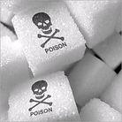 SugarPoison.jpg