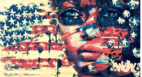 AMERICAN GIRL(1).jpg