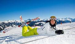 laural skiing.jpg