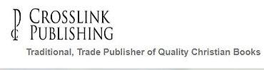 Crosslink Logo.JPG