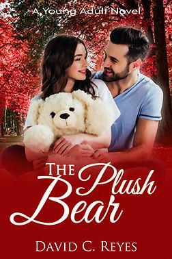 The Plush Bear (1).jpg