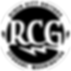 River City Guitars_Logo with text in cir