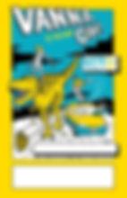 VannaDIno_showposter_vertical.jpg