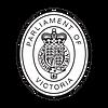 Uni-of-Melbourne-650x650.png