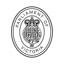 Parliment-of-victoria.png