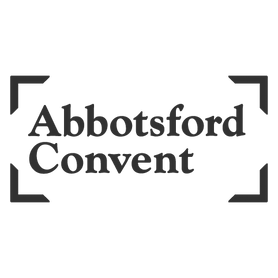 Abbostford-Convent.png