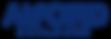 Alford-builders-logo-blue.png