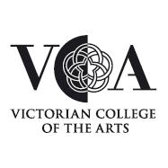 vca-logo-black-on-white.png