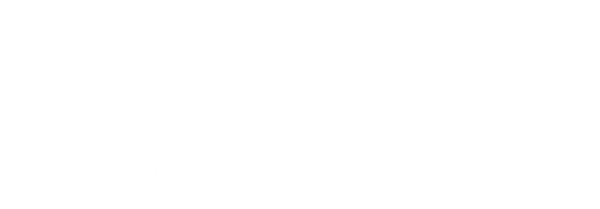 Alford-builders-logo-white.png