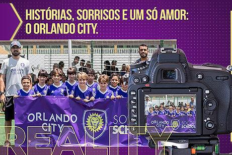 Orlando1.jpg