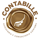 CONTABILLE.png