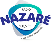 LOGO NAZARE.png
