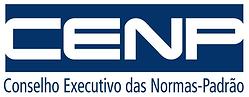 CENP.png