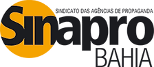 Logo SINAPRO.png
