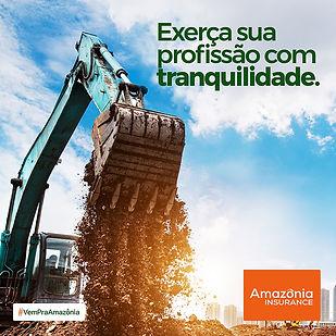 Amazonia2.jpg