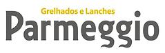 PARMEGGIO.png