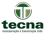 TECNA.png