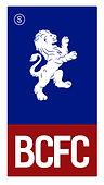 Logo14.jpg