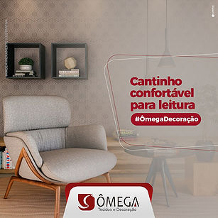 Omega1.jpg