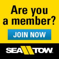 sea town board.png
