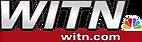 Logo_WITN-300x89.png