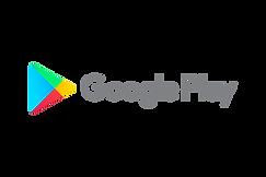 Google_Play-Logo.png