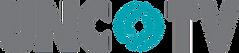 UNCtv-logo-2400px.png