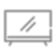 smart tv icon-01.png