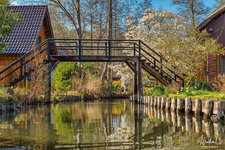 Brücke im Spreewald.jpg