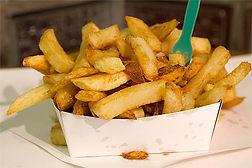 ravier frites.jpg