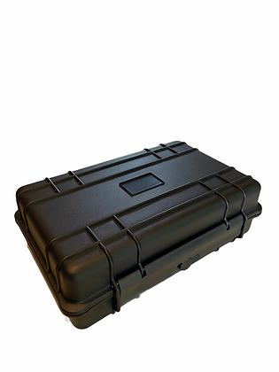 SKH-08 Hard Case