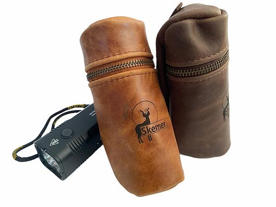 Nitecore Concept 2 + Free Custom Leather Pouch