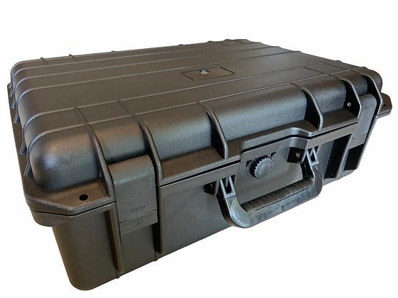 SKH-18 Hard Case