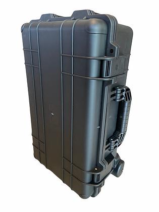 SKH-22 Hard Case