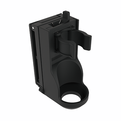 Nitecore NTH25 Tactical Holster