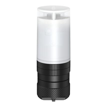 Nitecore NWE30 Electronic Whistle