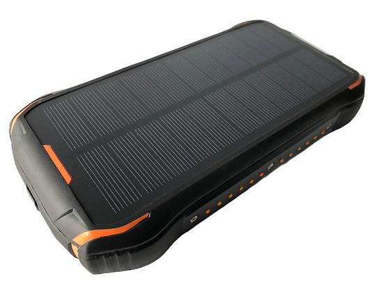 Skemer SKB-101 25,000 mAh Power Bank (Solar)