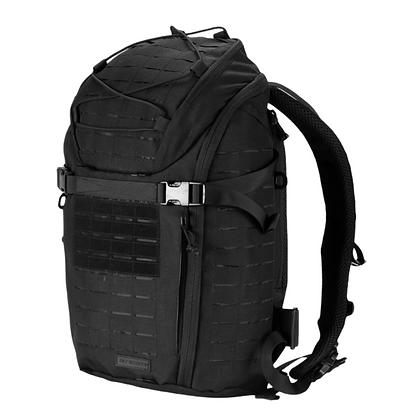 Nitecore MP20 Backpack