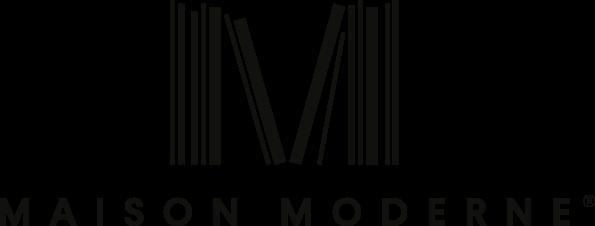 Contact   Maison Moderne