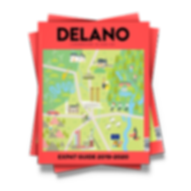 01_210x265-Delano_expat-guide-Cover stac