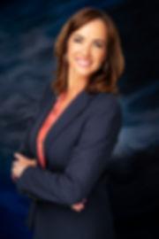 Sarah Kettles Headshot.jpg