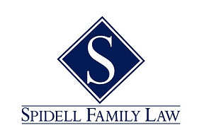 Spidell Family Law new logo.jpg