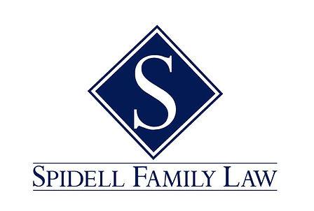 Spidell Family Law new logo.jpg