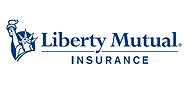 liberty-mutual-insurnace.png